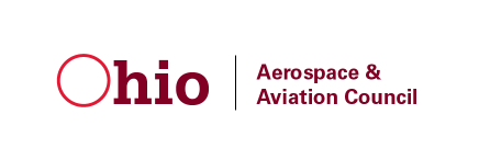 Ohio Aerospace & Aviation Council
